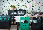 Nowości z jesiennych kolekcji popularnych sklepów. Co nowego w IKEA, home&you, Duka i innych