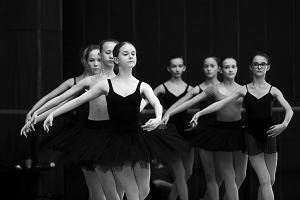 Baletowa klasyka w Operze Bałtyckiej