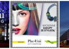 Poczuj wiosn� w Placu Unii City Shopping!