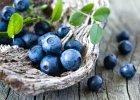 Co wiecie o owocach jagodowych?