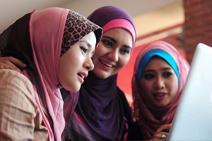 We Francji otwarto pierwsze centrum zapobiegaj�ce radykalizacji m�odych muzu�man�w