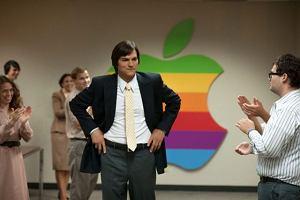 Apple może sprawić, że wszyscy zapomną o Netflixie. W iTunes wypożyczysz film dwa tygodnie po premierze?