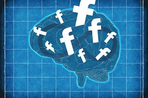 W społecznej pętli - czy fenomen Facebookama coś wspólnego z uzależnieniem?