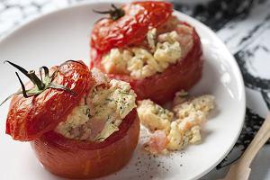 Zdrowe i szybkie dania na jesie�