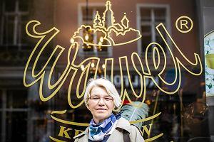 Ruch w obronie czekolady. Walcz� o ulubiony sklep