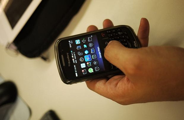 Lawina SMS-�w z PGE. Ka�� regulowa� zaleg�o�ci. ''To awaria''