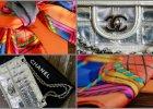 Jak kupić oryginały torebek Chanel i apaszek Hermes w Polsce?
