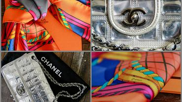 Jak kupić oryginały Chanel i Hermes w Polsce?