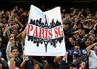 Liga Mistrzów. PSG znów rozczarowało w meczu na szczycie
