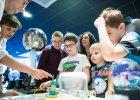 [iLab patronuje] Młodzi naukowcy z Polski - czy podbiją świat?