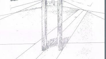 Projekt pomnika smoleńskiego