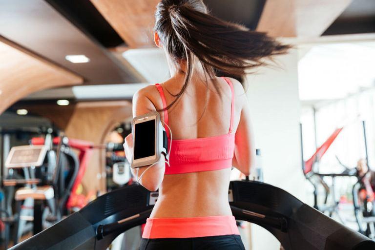 jak szybko schudnąć bez ćwiczeń i diet bPXIc