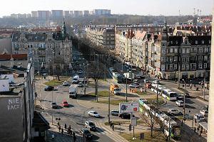 Dlaczego policja brutalnie zatrzymała działaczkę ruchu Ratujmy Kobiety? Jest oświadczenie KWP w Szczecinie