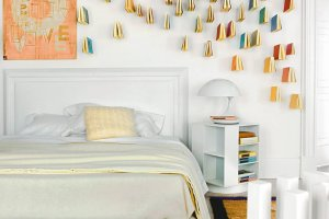 Pomysły na przechowywanie książek w mieszkaniu