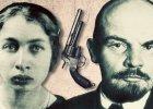 30 sierpnia w historii. Zamach na Włodzimierza Lenina