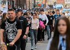 Przystanek Miasto: Co o Toruniu myślą miejscowi i przyjezdni?