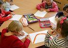 Weź udział w ankiecie i oceń reformę systemu edukacji