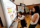Aplikacje do nauki, czyli back to school. Co warto mieć w swoim smartfonie