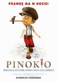 Pinokio - baza_filmow