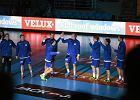 Rywal Wis�y w Lidze Mistrz�w straci� kolejne punkty w lidze