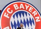 Prezes Bayern Monachium skazany na 3,5 roku wi�zienia