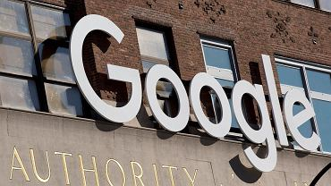Google zakazuje reklam kryptowalut w internecie