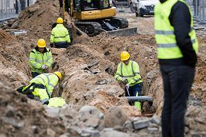 Problem polskich pracowników jest głębszy niż tylko śmieciówki. Nowy kodeks pracy przełomem nie będzie