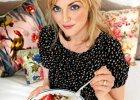 Wy��cznie dla Kuchni wywiad z Sophie Dahl