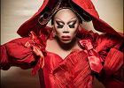 """Pierwszy """"czarny"""" kalendarz Pirelli. Na zdjęciach Naomi, Lupita i najsłynniejsza drag queen świata"""