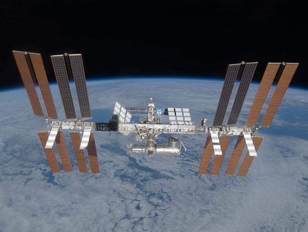 Zdjęcie numer 2 w galerii - Rosjanie dostarczyli zaopatrzenie na Międzynarodową Stację Kosmiczną w niecałe 4 godziny. Absolutny rekord
