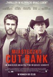 Miasteczko Cut Bank - baza_filmow