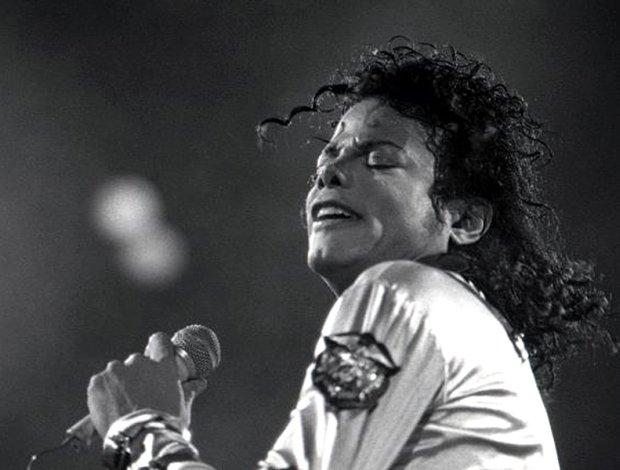 """Podczas odbywającego się w Wenecji &4. Międzynarodowego Festiwalu Filmowego zaprezentowana zostanie trójwymiarowa wersja kultowego teledysku Jacksona do kawałka """"Thriller""""."""