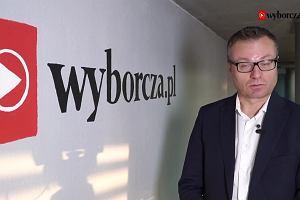 Jarosław Kaczyński chce zapewnić sobie przewagę przed wyborami 2019. Jak? - wyjaśnia Roman Imielski