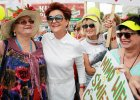 Jolanta Kwa�niewska: Jak gotowa� zdrowo, prosto i niedrogo