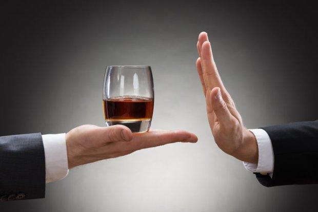 Przymusowe leczenie alkoholika