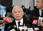 Kaczyński nie wyklucza, że będzie zmieniał Polskę z Nową Prawicą