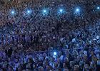 Presserwis: Miasto nie dołoży do koncertu opolskiego w Kielcach