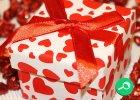 Prezenty pod choinkę - skomponuj swój własny zestaw prezentowy
