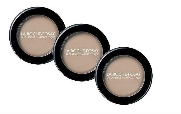 La Roche Posay, Unifiance, Touche Pro