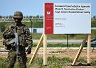 Wypadek w amerykańskiej bazie w Redzikowie, zginął Polak. Rząd USA składa kondolencje