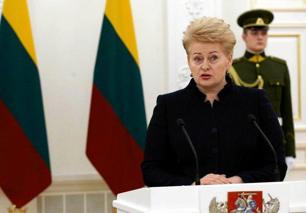"""Inwazja Rosji? Litwa wydaje broszurę dla cywilów na czas wojny: """"Strzały pod oknami to nie koniec świata"""""""