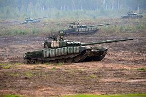 W Wiejsznorii Białorusini dalej bawią się w demokrację