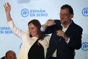Hiszpa�ska prasa: Po wyborach trudniej b�dzie rz�dzi� krajem
