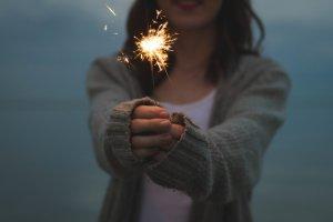 Najlepsze kosmetyczne odkrycia z 2015 roku! Subiektywny przegląd