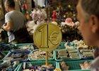 Unia wy�o�y 7 mld euro dla Grecji. My nie wydamy na ni� ani grosza. Dlaczego?