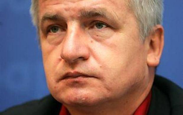 Piotr Ikonowicz
