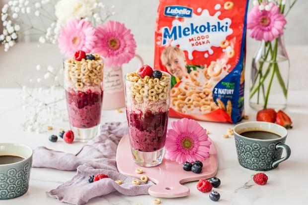 Siła zbóż na dzień dobry - świętujmy razem Dzień Zdrowego Śniadania