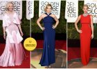 Golden Globes 2016 - wybieramy najlepsze kreacje Złotych Globów