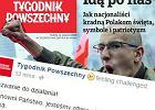 """""""Tygodnik Powszechny"""" napisał o nacjonalistach, teraz trwa atak na jego Facebooka. Redakcja prosi o pomoc"""