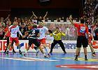 Mistrzostwa Europy pi�karzy r�cznych. Francuskie media: Szmal i Bielecki obrzydzili nam mecz